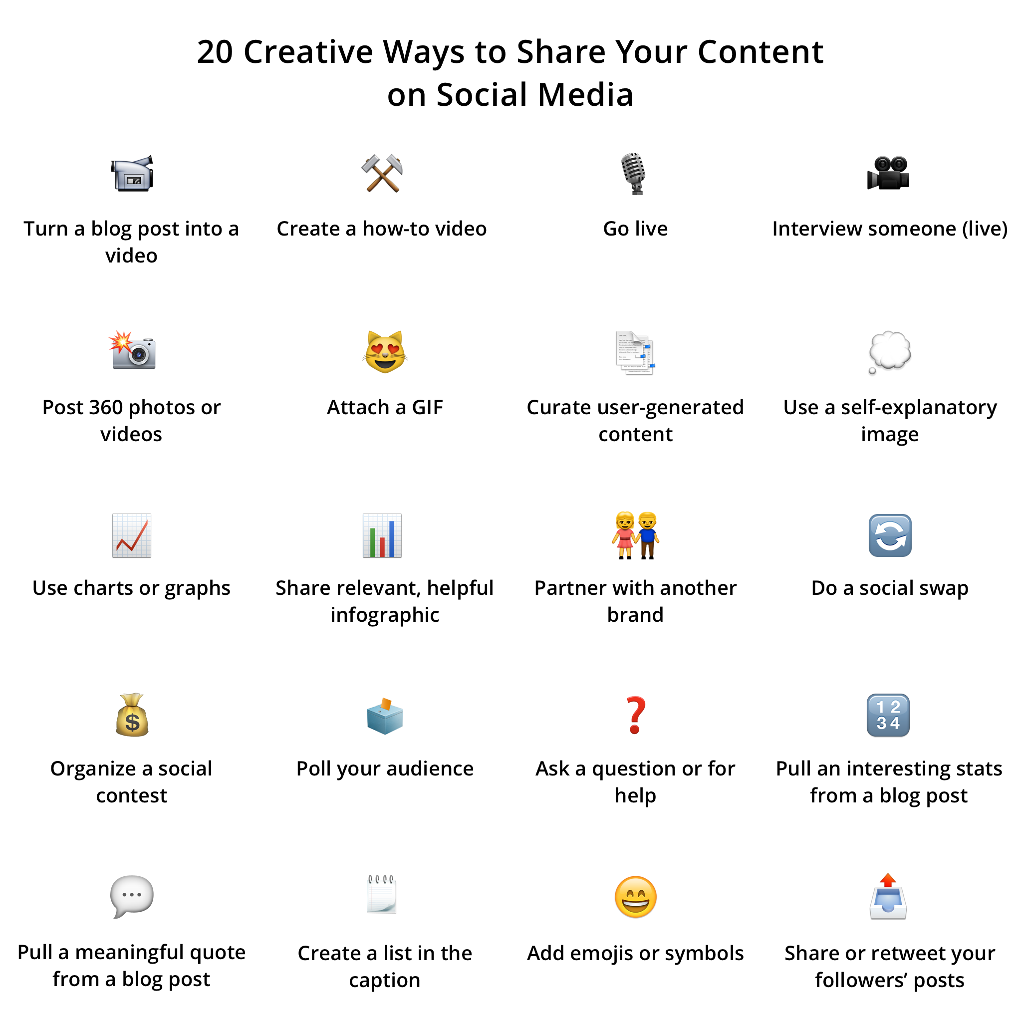 social-media-content-ideas-infographic-bw.png