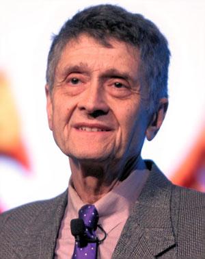 Michael Medved, 2016